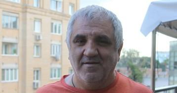 Хакеры рассказали правду о переписке Габрелянова