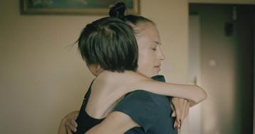 Домик в Польше, где девушки помогают друг другу бороться с анорексией