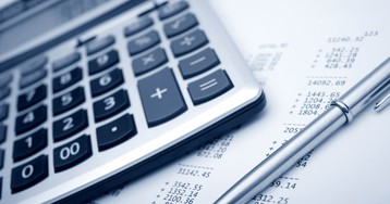 Бюджетный дефицит растет. Что дальше?
