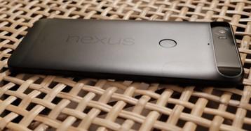 Nexus M1 прошёл испытание бенчмарком