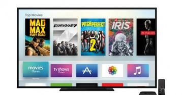Appodeal выпускает SDK для Apple TV