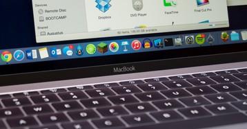 На Mac и Apple Watch может появиться одна из самых полезных функций iOS