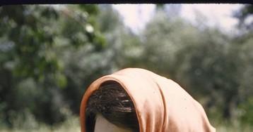 Молодая Софи Лорен на шикарной вилле: 18 уникальных архивных снимков