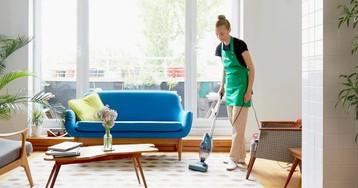 5 мифов о клининговых компаниях, или Чего боятся домохозяйки