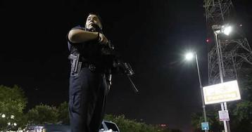 Стрельба в Далласе: что известно о нападавших и жертвах нападения