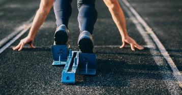 Почему у бегунов часто болит верхняя часть спины и как от этого избавиться