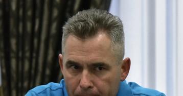 Песков странной фразой подтвердил отставку Астахова, но не назвал сменщика