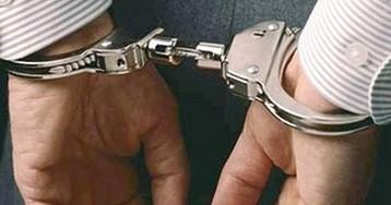 СМИ: криминального авторитета Шакро Молодого прикрывали полицейские