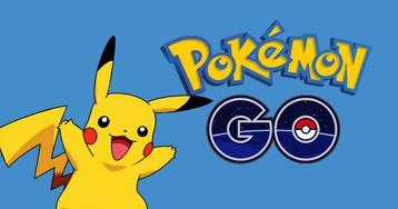 Покемон, уходи, или Самые странные истории, связанные с Pokemon Go