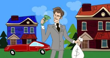 2 способа выгодно вложить валюту, чтобы потом ни о чём не жалеть