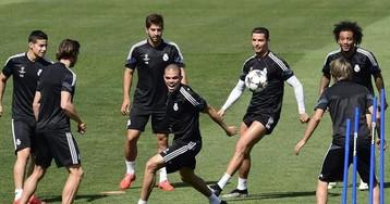 «Реал» впервые за три года уступил лидерство в рейтинге самых дорогих клубов мира