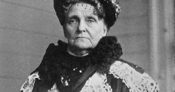 «Ведьма с Уолл-стрит»: 100 лет назад умерла самая жадная женщина в мире