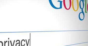 В 2015 году Google не удовлетворил ни одного из трех запросов украинских правоохранителей о раскрытии данных пользователей