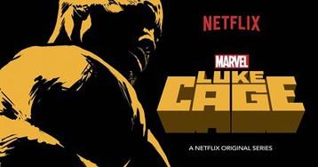 Marvel снимает сериал про ещё одного супергероя