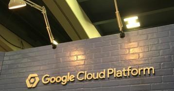 Google учится понимать речь с Cloud Natural Language API