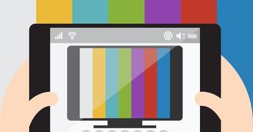 Российские телеканалы запустят общий онлайн-видеосервис