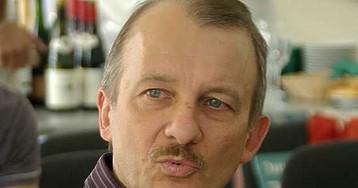 Дефицит или инфляция: Алексашенко предсказал скорую девальвацию рубля