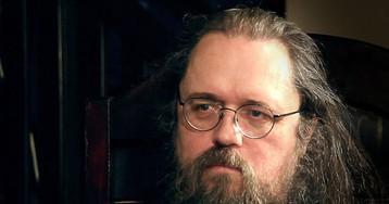 Кураев назвал РПЦ тоталитарной структурой для терпил