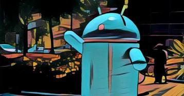 Фоторедактор Prisma доступен для Android