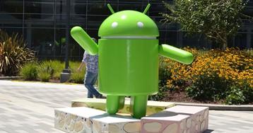 6 важнейших новых возможностей Android Nougat