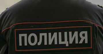 В Питере ограбили школьника, разгуливавшего с миллионом рублей
