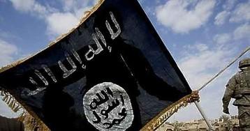 Террористы ИГИЛ опубликовали призыв к джихаду в России