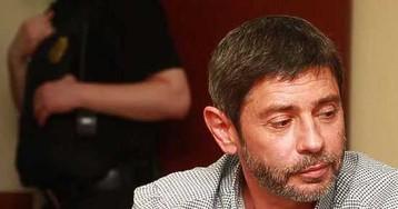 Суд оштрафовал актера Николаева на 150000 рублей по просьбе защиты