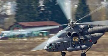В МИД назвали имя российского пилота, захваченного талибами в Афганистане