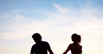 7 главных различий между мудрым и обычным родителем