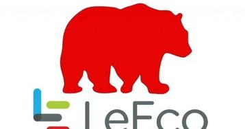 Смартфоны LeEco официально придут в Россию осенью