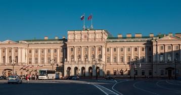 Выборы-2016. Санкт-Петербург: кого сняли с выборов