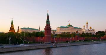 Выборы-2016. РППС: очередной скандал