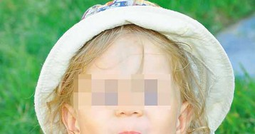 Жуткие детали убийства ребенка: соседи думали, что малышку наказали