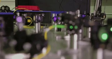 Субботний интенсив: «Искусственные атомы и их приложения»