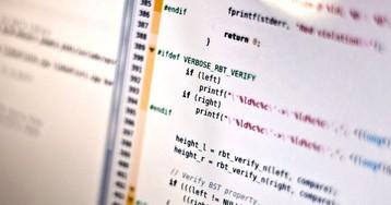 В MIT создали новый язык программирования Simit