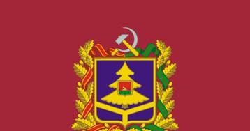Брянск: умер глава избиркома