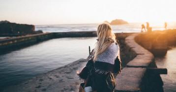 Установить и забыть: как настройки по умолчанию меняют нашу жизнь