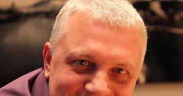 Украинские СМИ сообщили о преследовании полицейскими предполагаемых убийц Шеремета