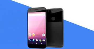Nexus (Sailfish) от HTC впервые замечен на фотографиях