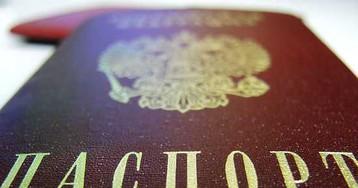 Отец подростка с цифрами вместо имени отказался оформлять ему паспорт
