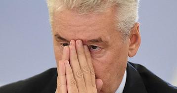 Сергей Собянин пообещал не закрывать станцию «Мякинино»