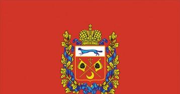 Выборы-2016. Заксобрания. Оренбург