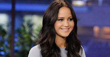Составлен новый рейтинг самых высокооплачиваемых актрис мира
