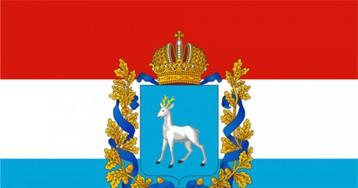 Выборы-2016. Заксобрания. Самара