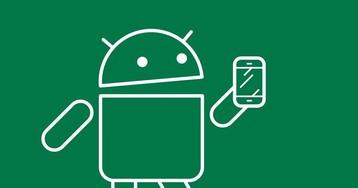 В Android 7.1 будет гибкая настройка наэкранных клавиш