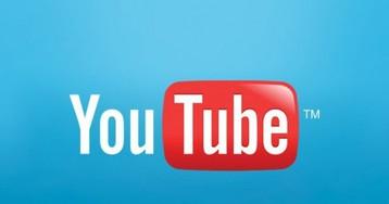 YouTube готовит новые анимации в Android-приложении