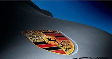 Porsche открыла цифровую лабораторию в Берлине