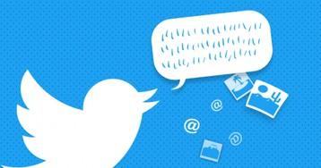 Блогеры в Twitter смогут фильтровать чужие оскорбления