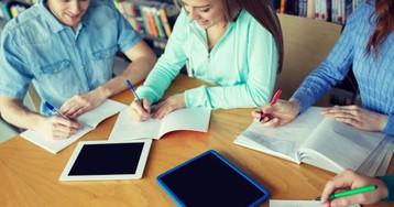 Снова в школу: полезные гаджеты для студентов и школьников