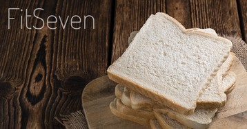 Хлеб: польза или вред?